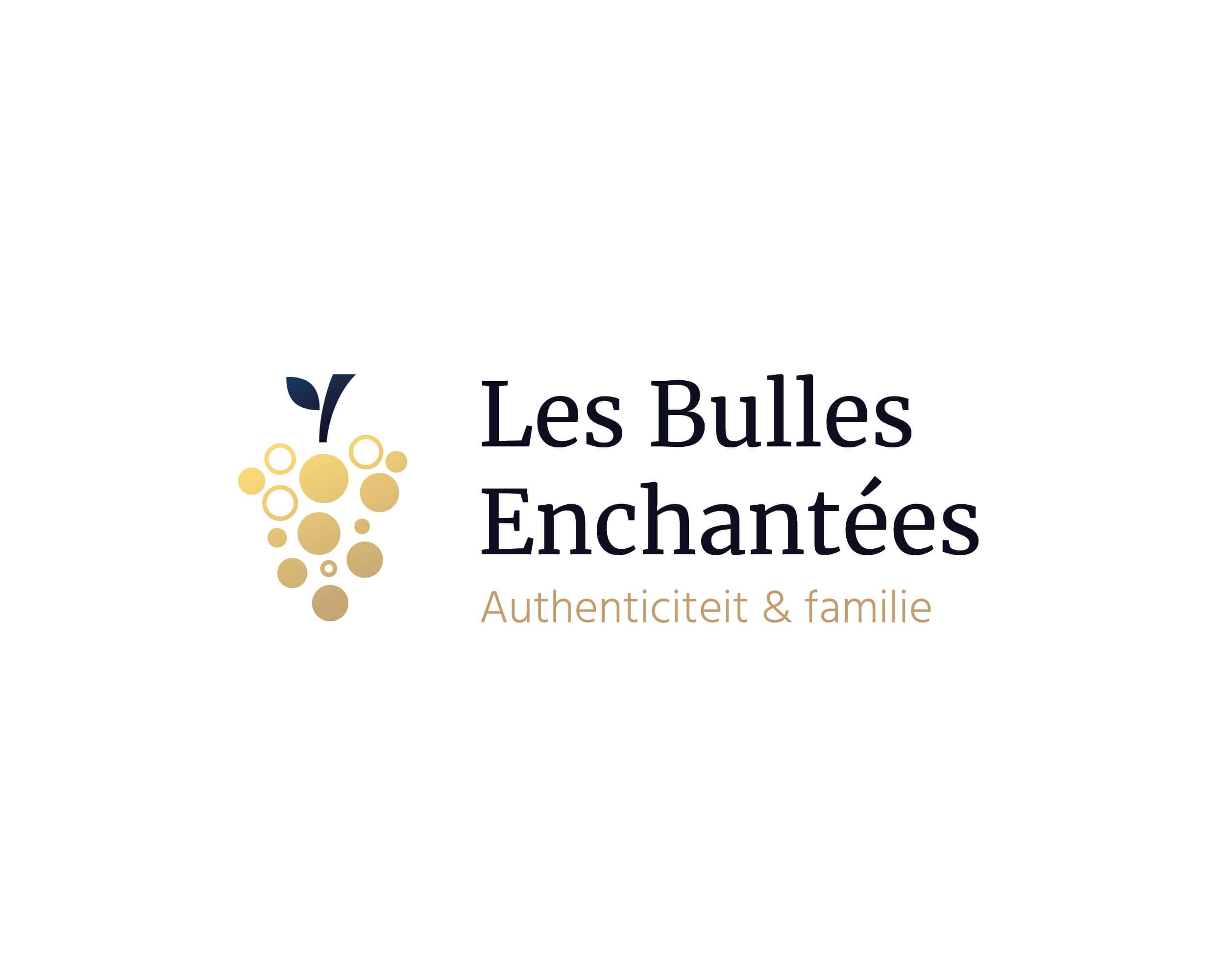 5---Logo---Les-Bulles-Echantees---Gianni-Ritchie