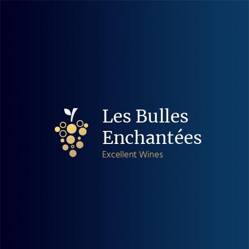 Les-Bulles-Echantees_Blok_v1