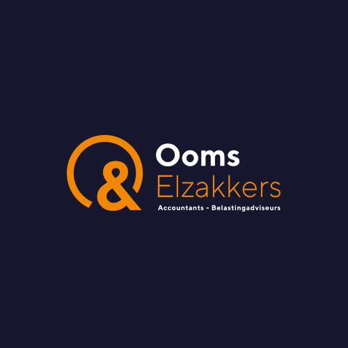 Ooms-en-Elzakkers_Blok_v2 copy