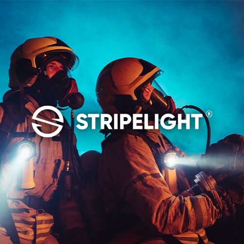 Stripelight_Blok_v2